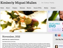 Kimberly Miguel Mullen